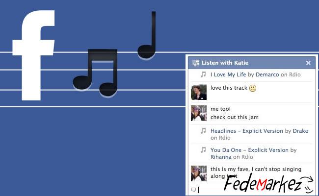 vetrina musica fb