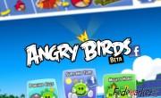 Angry Birds per Facebook: guida ai bonus e alle novita'