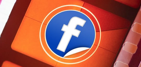 facebook film