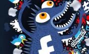 Apple non regalera' mai 10.000 suoi prodotti su Facebook