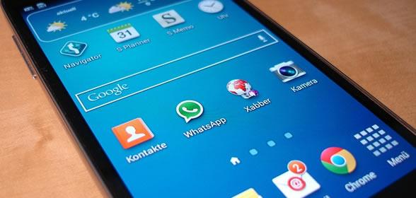 messaggi whatsapp ritardo