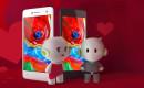 amore-smartphone